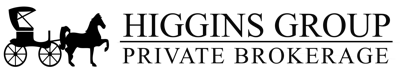 Higgins Group