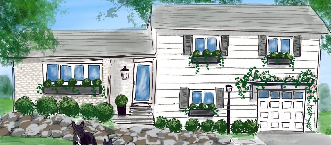 Greenfield Cottage -